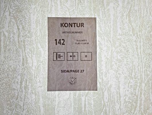 Доставка обоев под покраску 142 из коллекции Kontur 15 от Eco Wallpaper, с рельефной фактурой дерева, до подъезда, Kontur 15, Архив, Обои для гостиной, Обои для кабинета, Обои под покраску