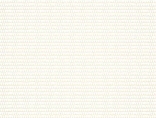 Купить флизелиновые обои Little Hearts арт. 112640 светло-бежевого цвета с изображением маленьких сердец на сайте odesign.ru., Book of Little Treasures