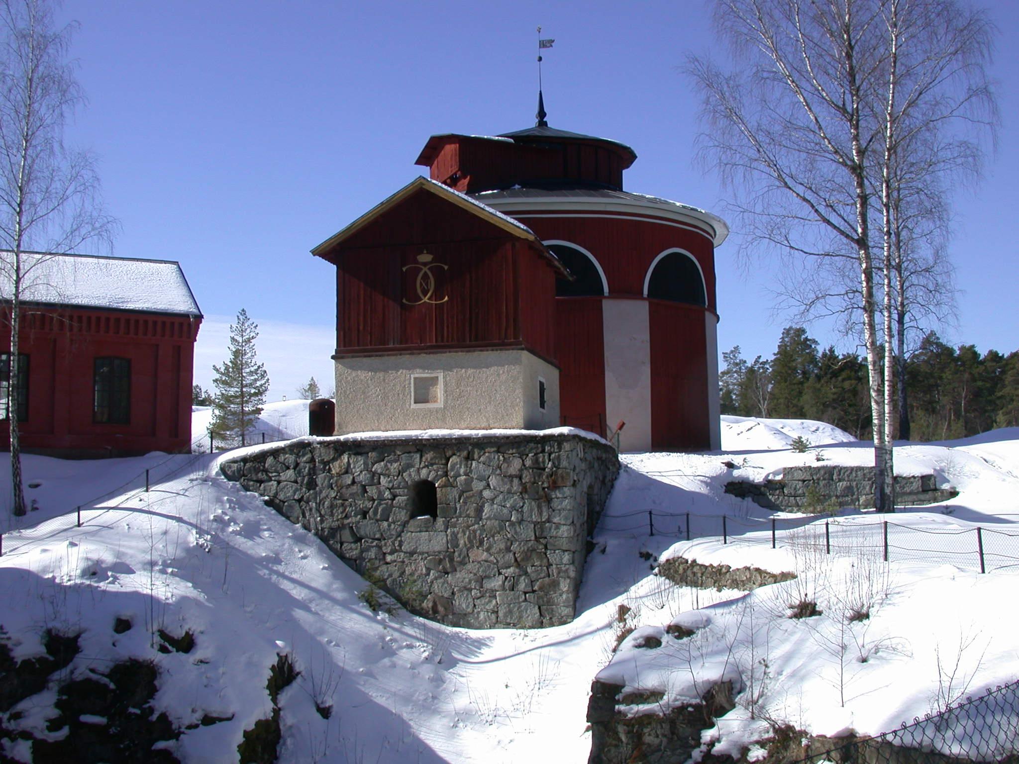 15_Carl_IX_shaft,_Sala_Silver_mine,_Sala,_Sweden