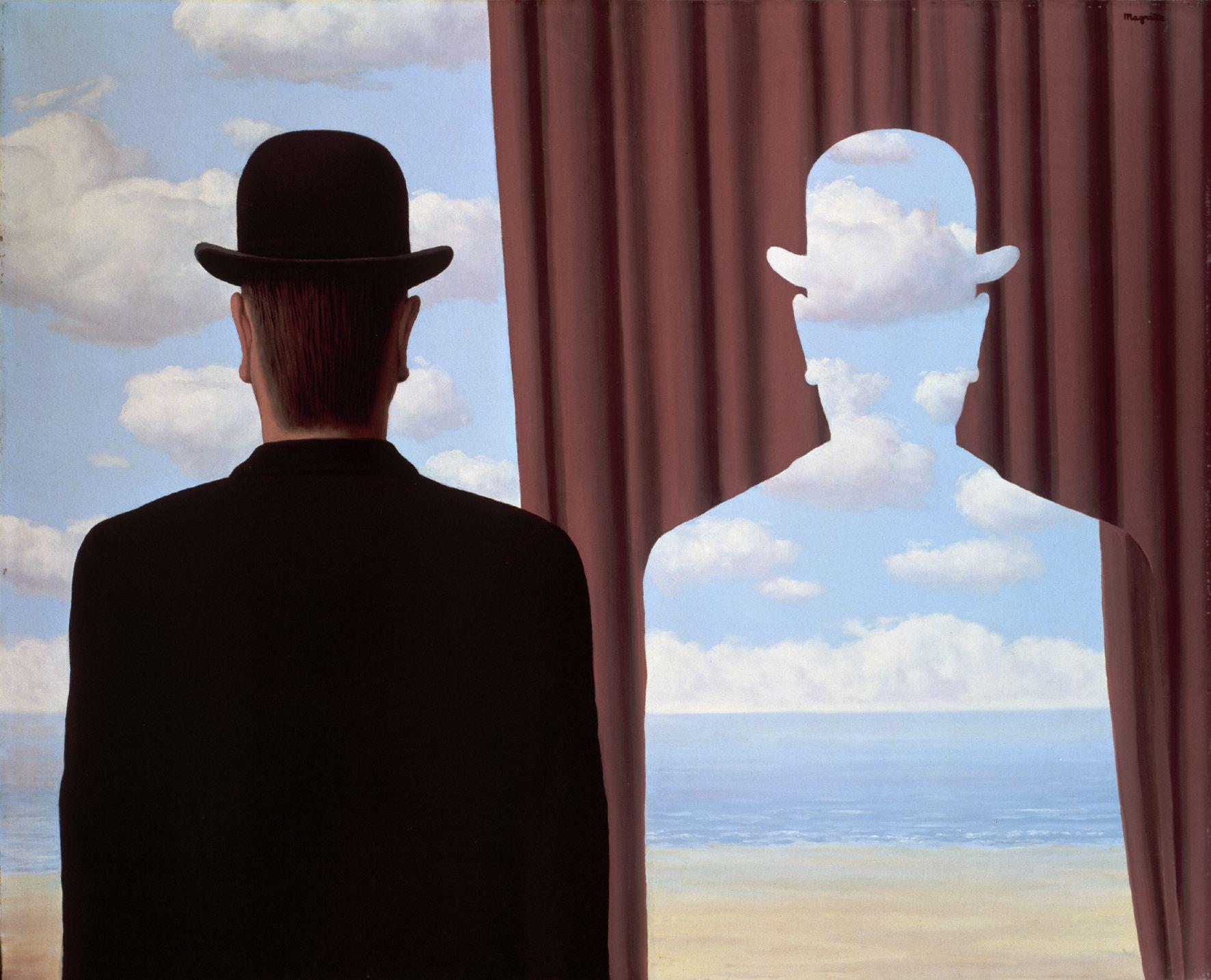 15_René_Magritte_Decalcomania