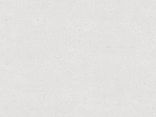 Обои art 1657 Флизелин Boråstapeter Швеция, A Vintage Book, Архив, Обои для квартиры, Обои для прихожей, Распродажа, Флизелиновые обои