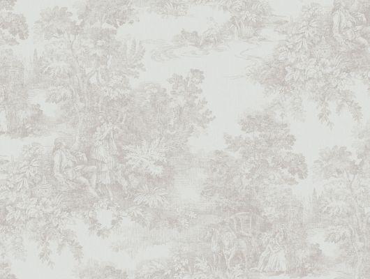Обои art 1663 Флизелин Boråstapeter Швеция, A Vintage Book, Архив, Обои для квартиры, Распродажа, Флизелиновые обои