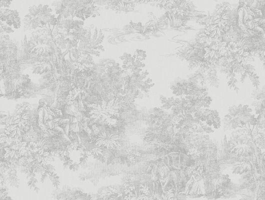 Обои art 1668 Флизелин Boråstapeter Швеция, A Vintage Book, Архив, Обои для квартиры, Обои для прихожей, Обои для спальни, Распродажа, Флизелиновые обои