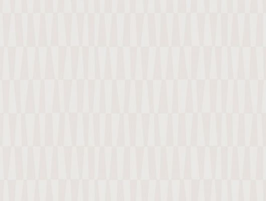 Обои art 1703 Флизелин Eco Wallpaper Швеция, White Light, Архив, Обои для квартиры, Распродажа