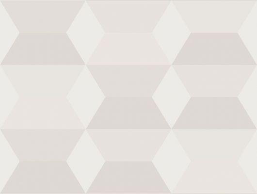 Обои art 1707 Флизелин Eco Wallpaper Швеция, White Light, Архив, Обои для квартиры, Распродажа