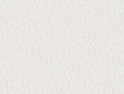 Обои art 1708 Флизелин Eco Wallpaper Швеция, White Light, Архив, Обои для квартиры, Распродажа