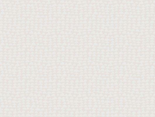 Обои art 1709 Флизелин Eco Wallpaper Швеция, White Light, Архив, Обои для квартиры, Распродажа