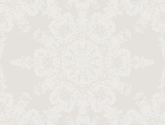 Обои art 1712 Флизелин Eco Wallpaper Швеция, White Light, Архив, Обои для квартиры, Обои для спальни, Распродажа