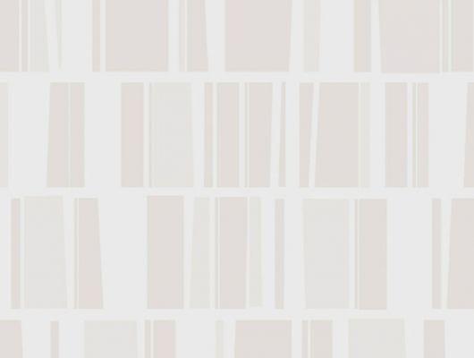 Обои art 1713 Флизелин Eco Wallpaper Швеция, White Light, Архив, Обои для гостиной, Обои для квартиры, Распродажа