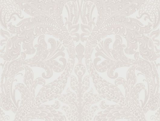 Обои art 1716 Флизелин Eco Wallpaper Швеция, White Light, Архив, Обои для квартиры, Обои для спальни, Распродажа