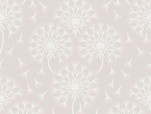 Обои art 1717 Флизелин Eco Wallpaper Швеция, White Light, Архив, Обои для квартиры, Обои для спальни, Распродажа
