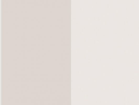 Обои art 1719 Флизелин Eco Wallpaper Швеция, White Light, Архив, Обои для квартиры, Полосатые обои, Распродажа