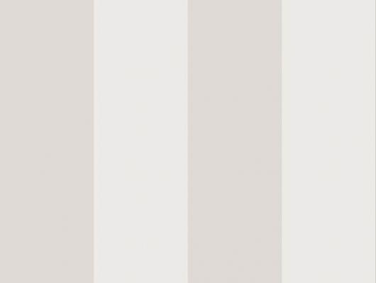 Обои art 1720 Флизелин Eco Wallpaper Швеция, White Light, Архив, Обои для гостиной, Обои для квартиры, Полосатые обои, Распродажа