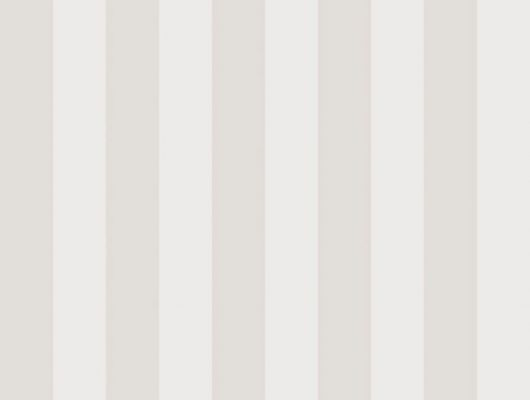 Обои art 1721 Флизелин Eco Wallpaper Швеция, White Light, Архив, Обои для квартиры, Обои для прихожей, Полосатые обои, Распродажа