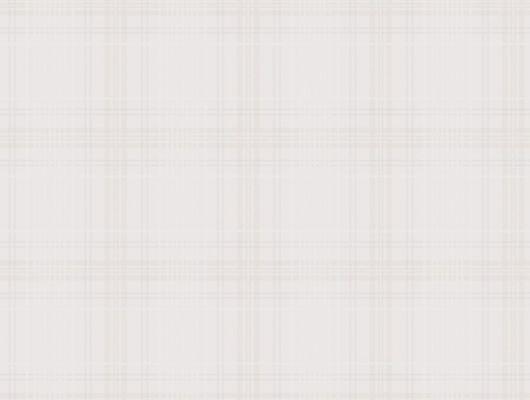 Обои art 1722 Флизелин Eco Wallpaper Швеция, White Light, Архив, Обои для квартиры, Распродажа