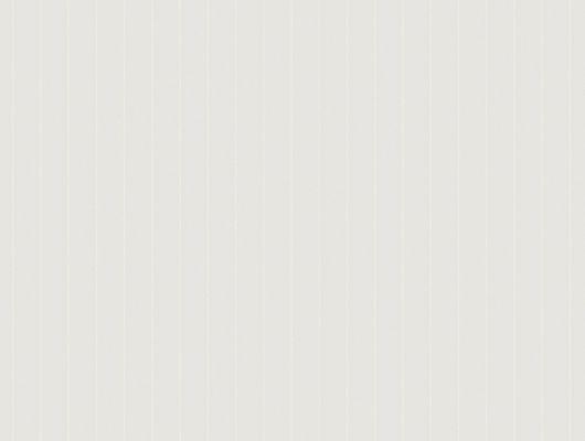 Обои art 1723 Флизелин Eco Wallpaper Швеция, White Light, Архив, Обои для квартиры, Распродажа