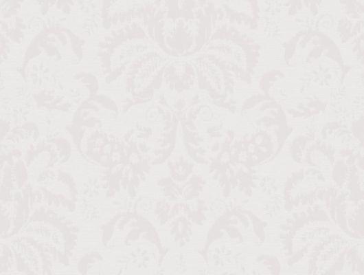Обои art 1724 Флизелин Eco Wallpaper Швеция, White Light, Архив, Обои для квартиры, Распродажа