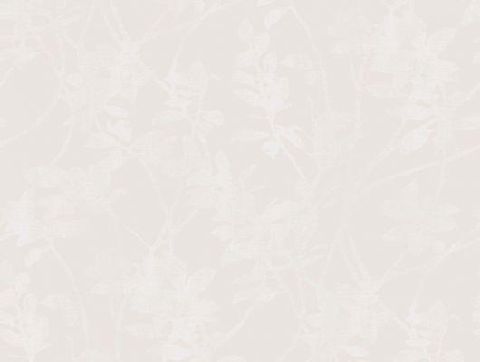 Обои art 1725 Флизелин Eco Wallpaper Швеция, White Light, Архив, Обои для квартиры, Распродажа