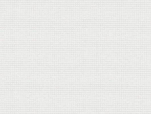 Обои art 1727 Флизелин Eco Wallpaper Швеция, White Light, Архив, Обои для квартиры, Распродажа