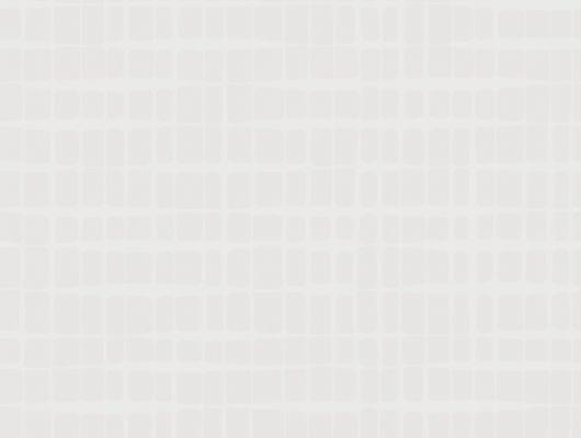 Обои art 1728 Флизелин Eco Wallpaper Швеция, White Light, Архив, Обои для квартиры, Распродажа