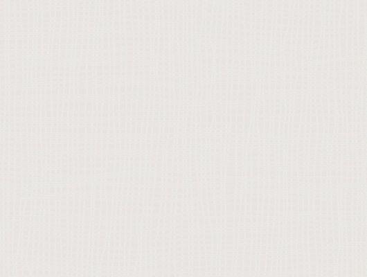 Обои art 1729 Флизелин Eco Wallpaper Швеция, White Light, Архив, Обои для квартиры, Распродажа