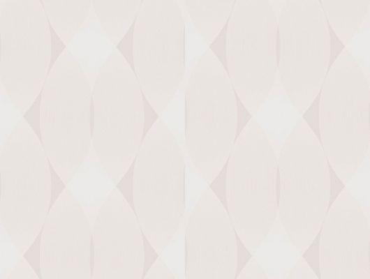 Обои art 1731 Флизелин Eco Wallpaper Швеция, White Light, Архив, Обои для квартиры, Распродажа