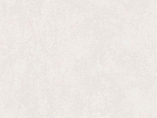 Обои art 1734 Флизелин Eco Wallpaper Швеция, White Light, Архив, Обои для квартиры, Распродажа