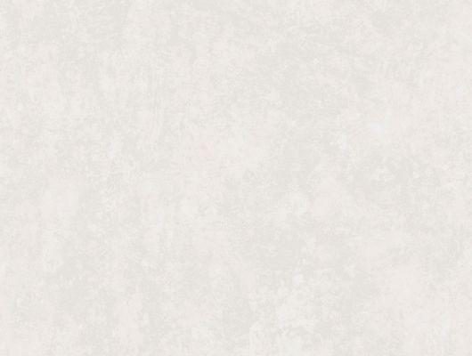 Обои art 1735 Флизелин Eco Wallpaper Швеция, White Light, Архив, Обои для квартиры, Распродажа
