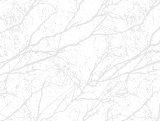 Обои art 1736 Флизелин Eco Wallpaper Швеция, White Light, Индивидуальное панно, Обои для гостиной, Обои для квартиры, Фотообои