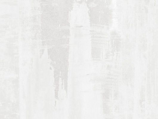 Обои art 1737 Флизелин Eco Wallpaper Швеция, White Light, Архив, Обои для гостиной, Обои для квартиры, Фотообои