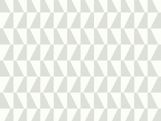 Моющиеся флизелиновые обои из экологически чистого сырья с легким геометрическим рисунком - что может быть лучше?, Scandinavian Designers II, Дизайнерские обои, Моющиеся обои, Обои для квартиры