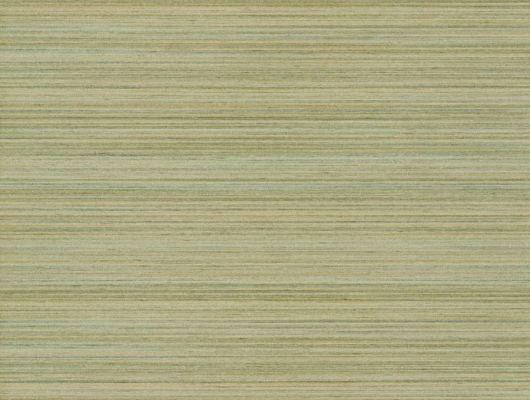 Ритмичные полосы в оливково-зеленых тонах на недорогих обоях 312898 от Zoffany из коллекции Rhombi подойдет для ремонта гостиной Бесплатная доставка , заказать в интернет-магазине, Rhombi, Обои для гостиной, Обои для кабинета