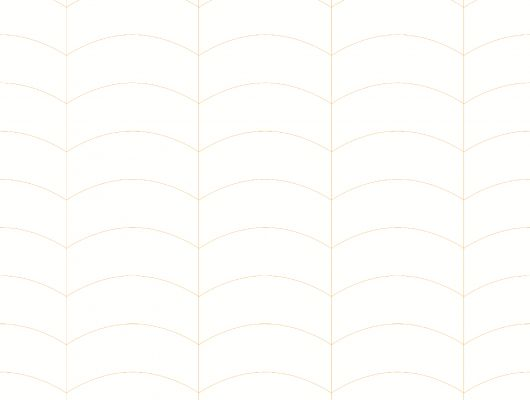 Обои art 1801 Флизелин Eco Wallpaper Швеция, Claesson Koivisto Rune, Архив, Обои для квартиры, Распродажа