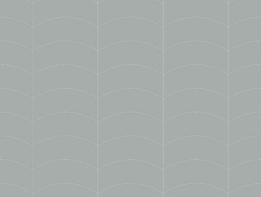 Обои art 1803 Флизелин Eco Wallpaper Швеция, Claesson Koivisto Rune, Архив, Обои для квартиры, Распродажа
