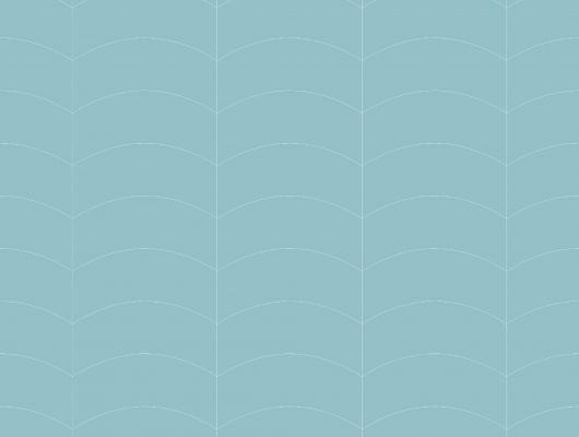 Обои art 1804 Флизелин Eco Wallpaper Швеция, Claesson Koivisto Rune, Архив, Обои для квартиры, Распродажа