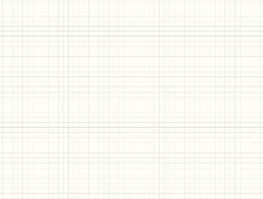 Обои art 1811 Флизелин Eco Wallpaper Швеция, Claesson Koivisto Rune, Архив, Обои для квартиры, Распродажа
