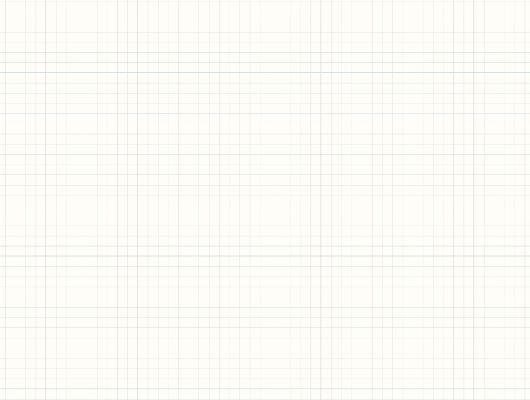 Обои art 1812 Флизелин Eco Wallpaper Швеция, Claesson Koivisto Rune, Архив, Обои для квартиры, Распродажа
