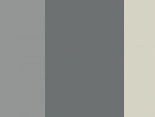 Обои art 1829 Флизелин Eco Wallpaper Швеция, Claesson Koivisto Rune, Архив, Обои для квартиры, Распродажа