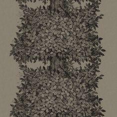 art 1951