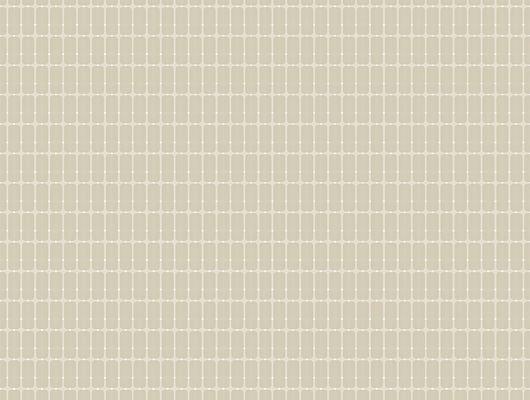 Флизелиновые обои из Швеции коллекция Scandinavian Designers III от Borastapeter M.I.T.Ритмичный геометрический рисунок в виде сетки, Scandinavian Designers III, Обои в клетку, Обои для гостиной, Обои для кабинета, Обои для спальни, Флизелиновые обои