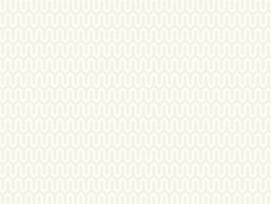 %D0%A4%D0%BB%D0%B8%D0%B7%D0%B5%D0%BB%D0%B8%D0%BD%D0%BE%D0%B2%D1%8B%D0%B5+%D0%BE%D0%B1%D0%BE%D0%B8+%D0%B8%D0%B7+%D0%A8%D0%B2%D0%B5%D1%86%D0%B8%D0%B8+%D0%BA%D0%BE%D0%BB%D0%BB%D0%B5%D0%BA%D1%86%D0%B8%D1%8F+Scandinavian+Designers+III+%D0%BE%D1%82+Borastapeter+%D0%BF%D0%BE%D0%B4+%D0%BD%D0%B0%D0%B7%D0%B2%D0%B0%D0%BD%D0%B8%D0%B5%D0%BC++YPSILON.%D0%9A%D0%BB%D0%B0%D1%81%D1%81%D0%B8%D1%87%D0%B5%D1%81%D0%BA%D0%B8%D0%B9+%D0%B3%D0%B5%D0%BE%D0%BC%D0%B5%D1%82%D1%80%D0%B8%D1%87%D0%B5%D1%81%D0%BA%D0%B8%D0%B9+%D1%80%D0%B8%D1%81%D1%83%D0%BD%D0%BE%D0%BA+%D0%B2+%D0%B2%D0%B8%D0%B4%D0%B5++%D0%B7%D0%B8%D0%B3%D0%B7%D0%B0%D0%B3%D0%BE%D0%BE%D0%B1%D1%80%D0%B0%D0%B7%D0%BD%D0%BE%D0%B9+%D0%BB%D0%B8%D0%BD%D0%B8%D0%B8+%D0%B6%D0%B5%D0%BC%D1%87%D1%83%D0%B6%D0%BD%D0%BE-%D1%81%D0%B5%D1%80%D0%BE%D0%B3%D0%BE+%D0%B8+%D0%B1%D0%B5%D0%BB%D0%BE%D0%B3%D0%BE+%D1%86%D0%B2%D0%B5%D1%82%D0%BE%D0%B2., Scandinavian Designers III, Обои для гостиной, Обои для кабинета, Обои для кухни, Обои для спальни, Флизелиновые обои