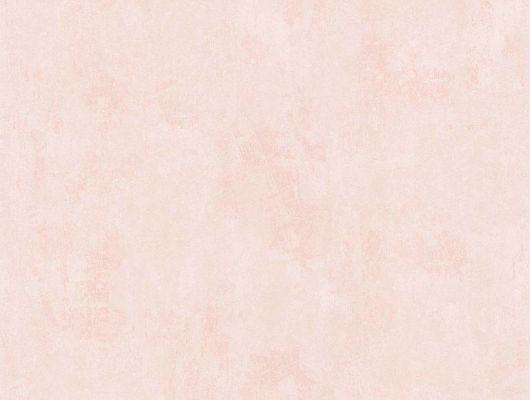 """Обои AURA """"Les Aventures"""", арт. 51137013 - матовые, пастельно-розовые обои с текстурой имитирующей штукатурку. Отлично подходят в качестве компаньонов и фоновых обоев. Выбрать в каталоге, заказать обои, купить обои в Москве., Les Aventures"""