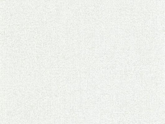 Приобрести обои в спальню арт. 312951 дизайн Kauri из коллекции Folio от Zoffany, Великобритания с абстрактным рисунком серого и блестящего серебристого цвета в салоне обоев Одизайн в Москве с бесплатной доставкой, Folio, Обои для гостиной, Обои для спальни