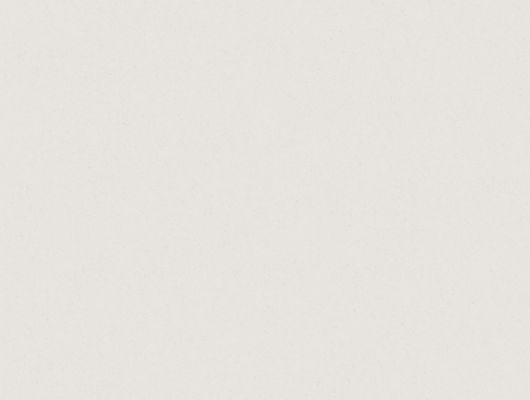 Флизелиновые обои из Швеции коллекция Northern FEELINGS от Collection For Walls под названием Vintage Plain. Однотонные обои с вкраплениями имитирующими ткань. Обои для спальни, обои для коридора. Большой ассортимент, купить обои в салоне Одизайн, Northern FEELINGS, Архив, Обои для гостиной, Обои для кухни, Обои для спальни, Флизелиновые обои