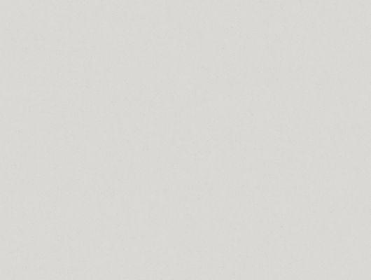 Флизелиновые обои из Швеции коллекция Northern FEELINGS от Collection For Walls под названием Vintage Plain. Однотонные обои серого цвета с вкраплениями имитирующими ткань. Обои для спальни, обои для коридора. Большой ассортимент, купить обои в салоне Одизайн, Northern FEELINGS, Архив, Обои для гостиной, Обои для кухни, Обои для спальни, Флизелиновые обои