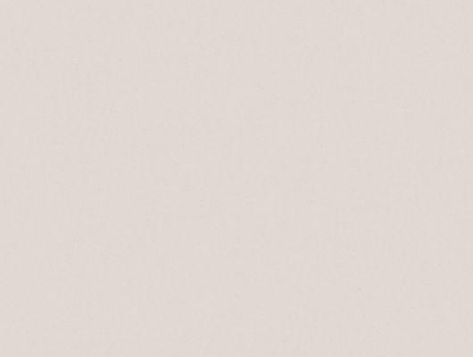 Флизелиновые обои из Швеции коллекция Northern FEELINGS от Collection For Walls под названием Vintage Plain. Однотонные обои бежевого цвета с вкраплениями имитирующими ткань. Обои для спальни, обои для коридора. Большой ассортимент, купить обои в салоне Одизайн, Northern FEELINGS, Архив, Обои для гостиной, Обои для кухни, Обои для спальни, Флизелиновые обои