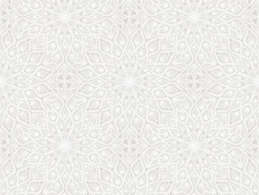 Флизелиновые обои из Швеции коллекция Northern FEELINGS от Collection For Walls под названием Lace. Фактурные обои с ажурным рисунок из архива CFW. Обои для гостиной, обои для спальни. Купить обои в интернет-магазине Одизайн, бесплатная доставка, онлайн оплата, Northern FEELINGS, Обои для гостиной, Обои для спальни, Флизелиновые обои