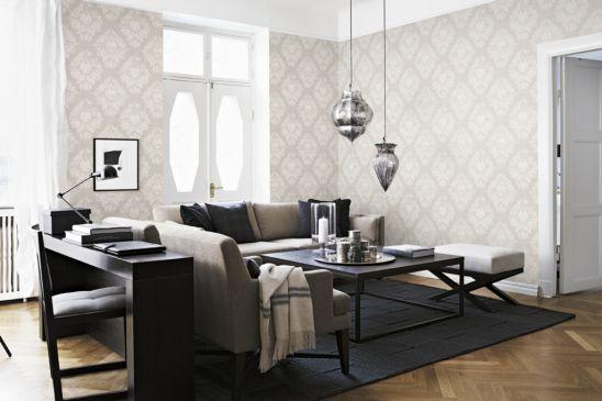 200903-livingroom-548x365