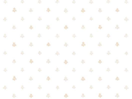 Обои бумажные с клеевой основой Aura  ,коллекция  Little England III,арт.PP35511 Мелкий принт на светлом фоне . Обои с вензелями. Обои в крапинку. Дизайнерские обои.Купить обои, для гостиной ,для спальни,для кухни ,для коридора, для кабинета. интернет-магазин, онлайн оплата, бесплатная доставка, большой ассортимент., Little England III, Обои для гостиной, Обои для кухни, Обои для спальни