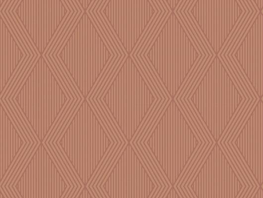 Флизелиновые обои из Швеции коллекция Vårt Arkiv от Borastapeter под названием GARBO. Узор в красной гамме с золотистыми акцентами в стиле арт-деко. Обои для спальни, обои для гостиной, для прихожей. Купить обои, большой ассортимент, бесплатная доставка, Vart Arkiv, Новинки, Обои для гостиной, Обои для кабинета, Обои для спальни, Обои с рисунком, Флизелиновые обои